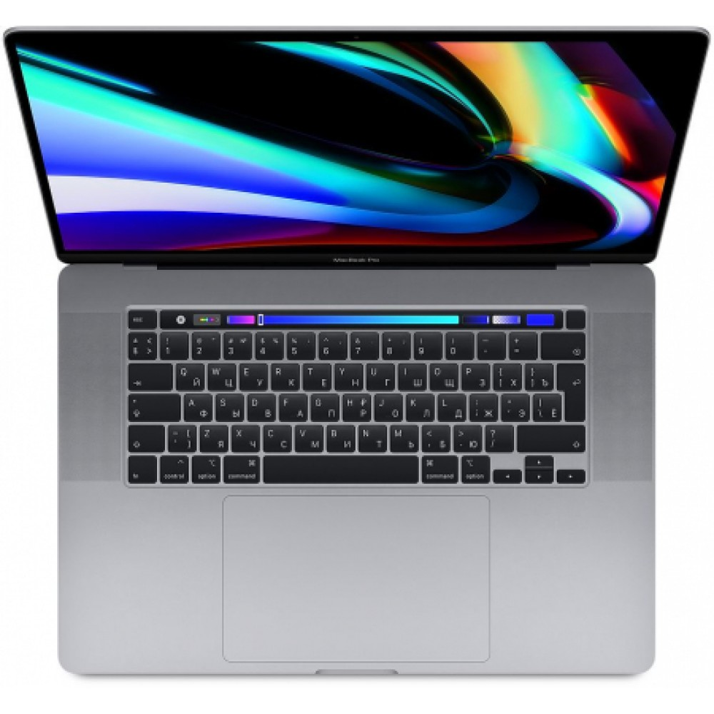 "MacBook Pro 16"" 2019 MVVJ2 512Gb"